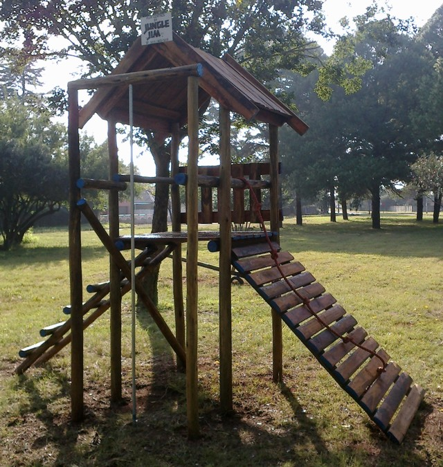 wooden-jungle-gym-high-adventure-1.jpg